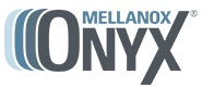 Mellanox Onyx config backup and restore