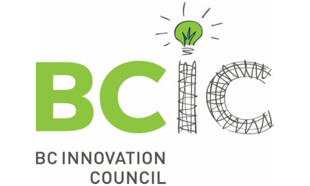 BCIC BC Innovation Council Icon