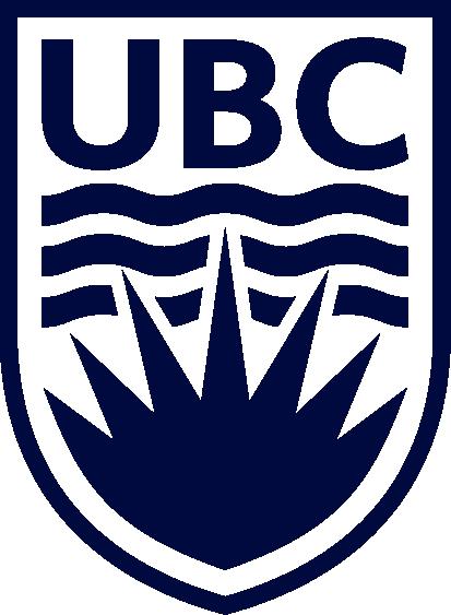 UBC Icon