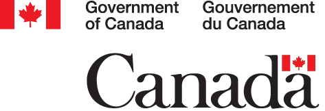 Government of Canada Icon