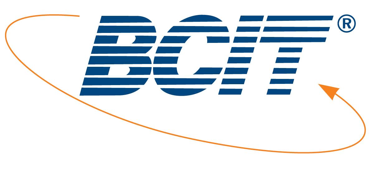 BCIT Icon