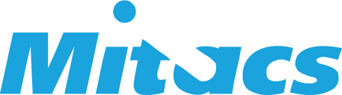Mitacs Icon