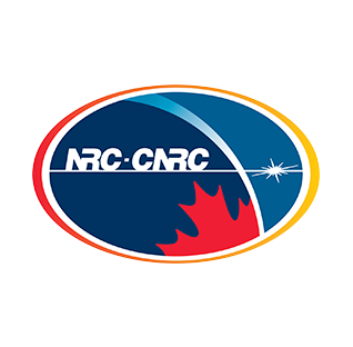 NRC CNRC Icon