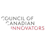 Council of Canadian Innovators Icon
