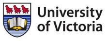 University of Victoria Icon