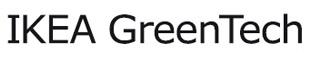 IKEA GreenTech Icon