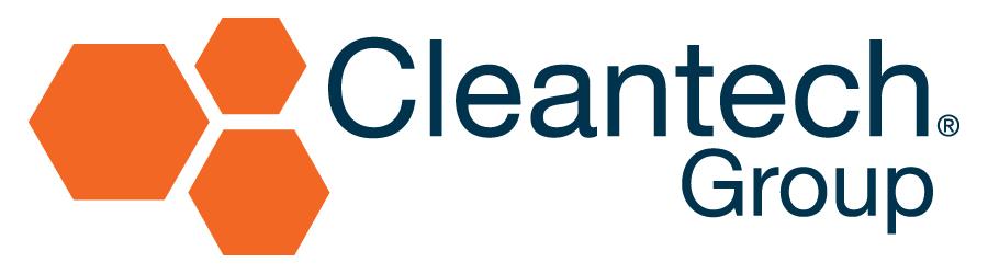 Cleantech Group Logo