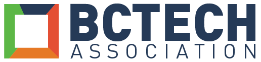 BCTech Association Logo