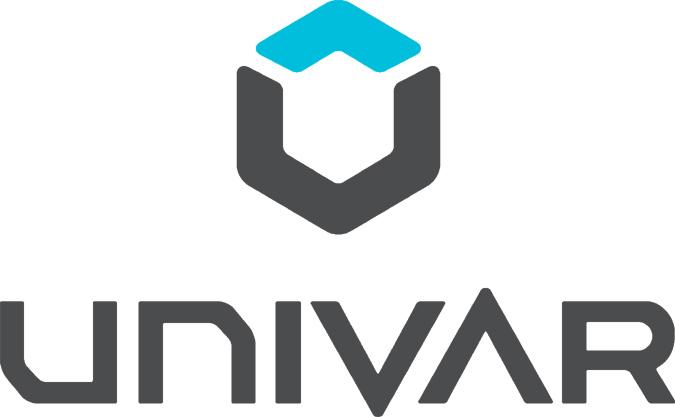 Univar Logo