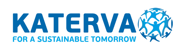 Katerva for a Sustainable Tomorrow Icon