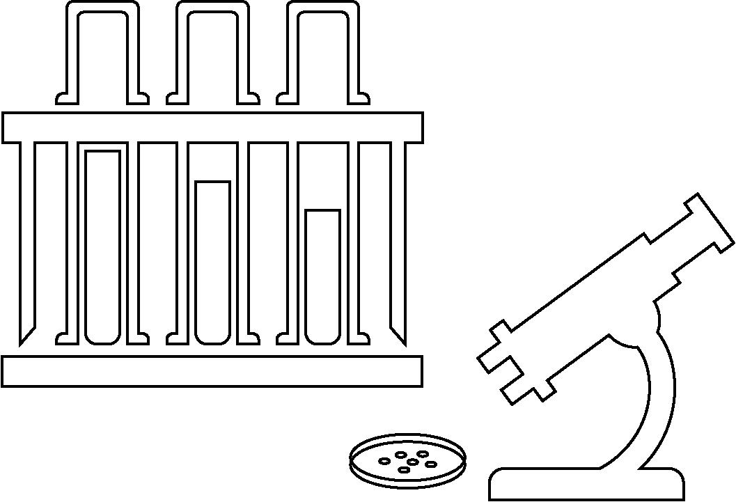 Terramera Technology