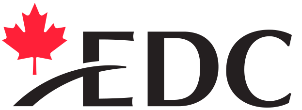 EDC Investor