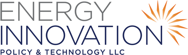Energy Innovation Policy and Technology LLC Investor