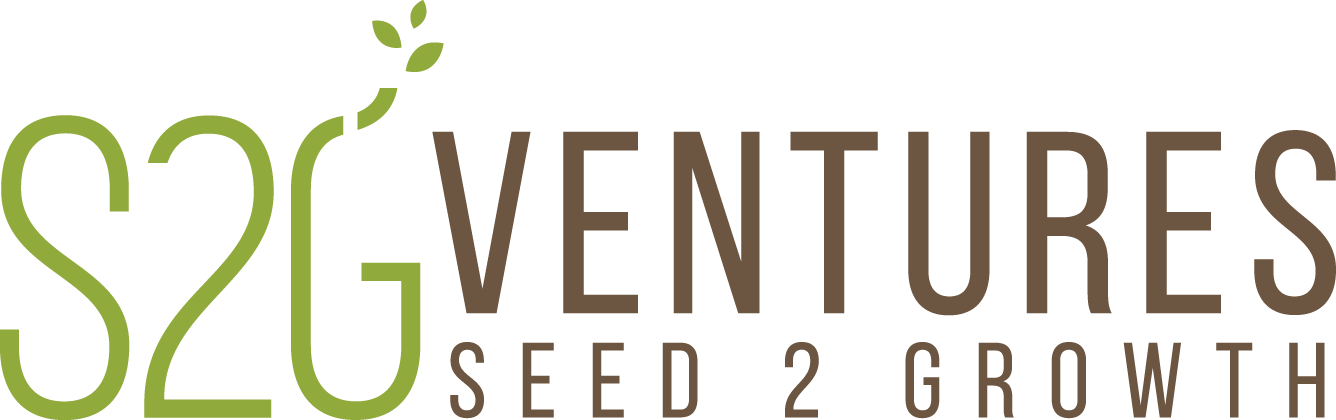 S2G Ventures Seed 2 Growth Investor