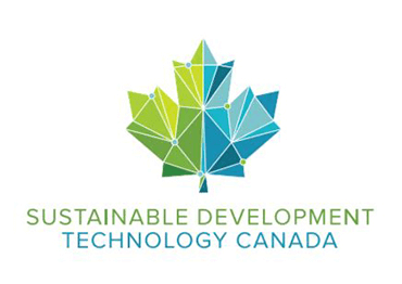 Sustainable Development Technology Canada Investor