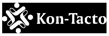 Logo Kontacto