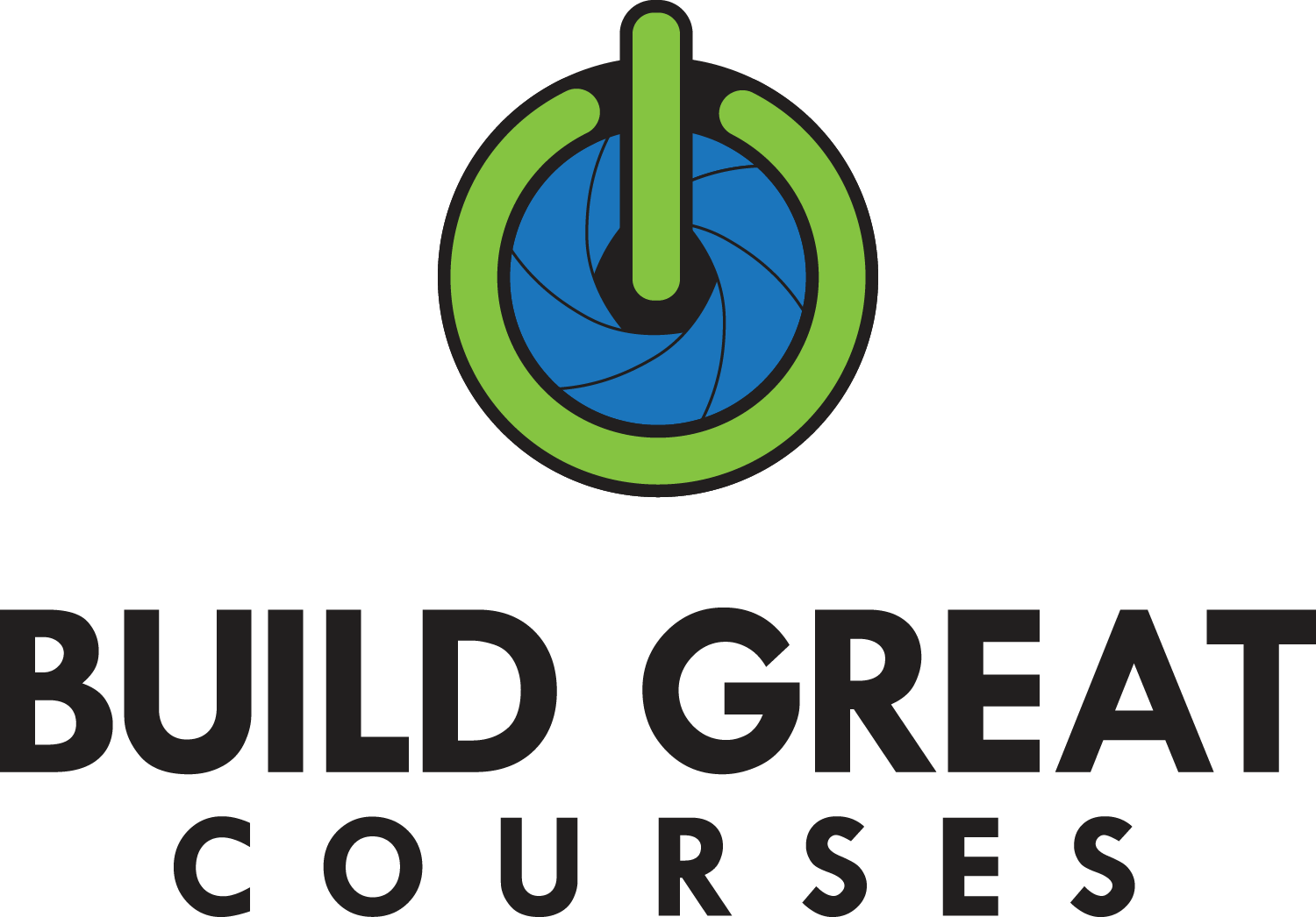 Logo of Build Great Courses