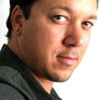 Image of Erik Hernandez