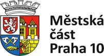 Znak Zbraslav
