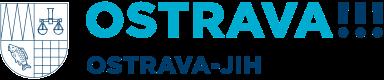 Znak Ostrava jih