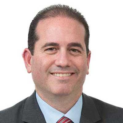 Marc Rudnet
