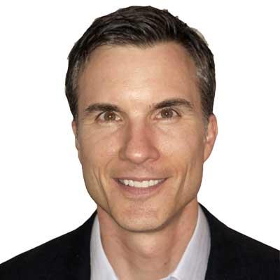 Mark Zgutowicz