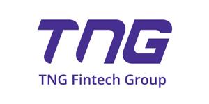 TNG FinTech Group