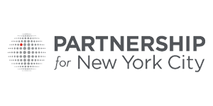 Partnership for New York City