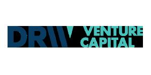 DRW Ventures