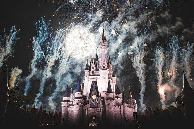 Disney+ Explodes, Amazon Unfriended, Malone Trashes the Bundle, Snap India