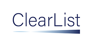 ClearList