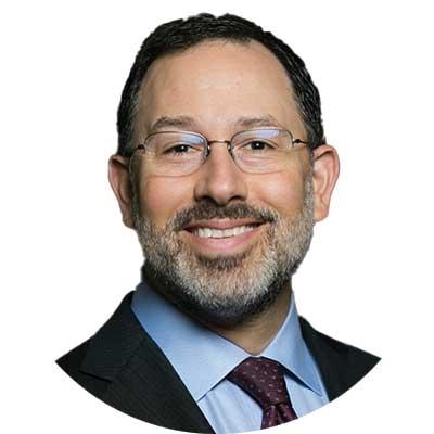 Joshua Siegel