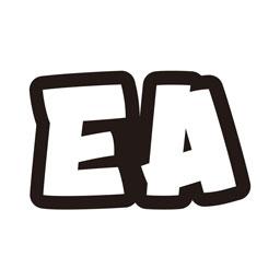 (c) Elevenarts.net