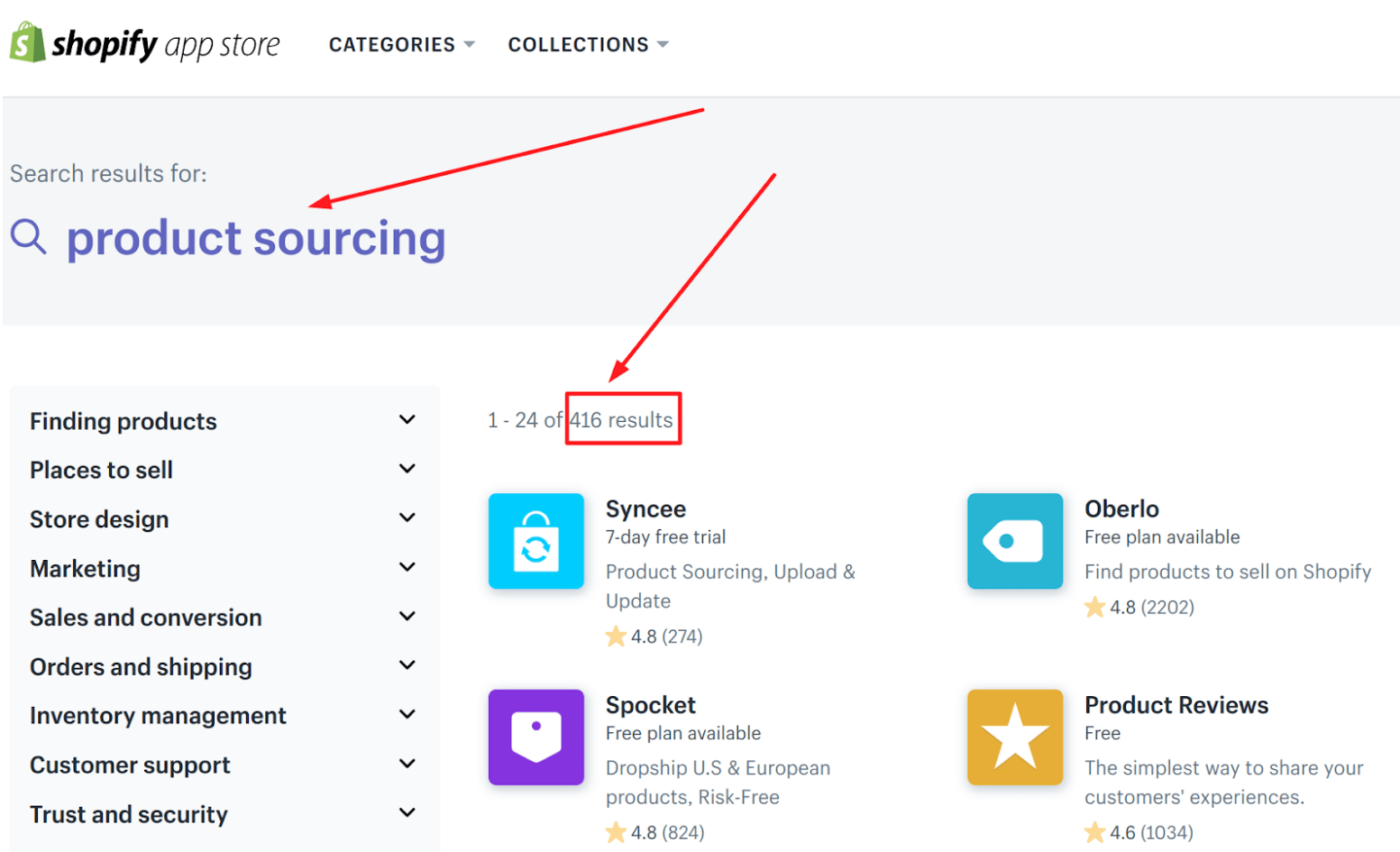 shopify-sourcing-solutions (NXPowerLite-Backup)