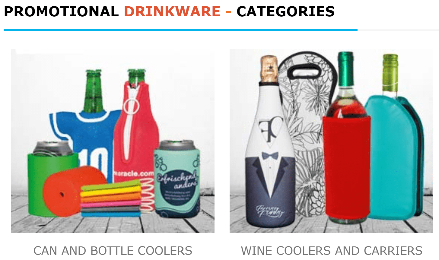 custom-bottle-coolers