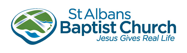 SABC – Sermons