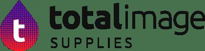 Total Image Supplies Logo