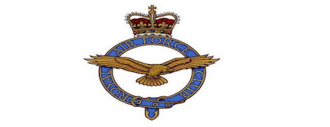 Butcher and Edmonds Client - RAF Club
