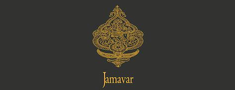Butcher and Edmonds Client - Jamavar