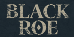 B&E Client - Black Roe Logo