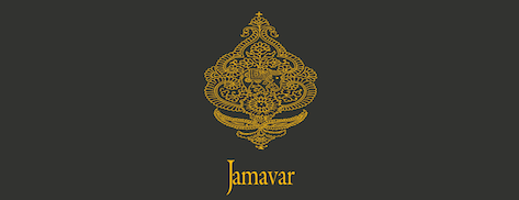 Butcher and Edmonds Client - Jamavar