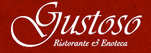 B&E Client - Gustoso Logo
