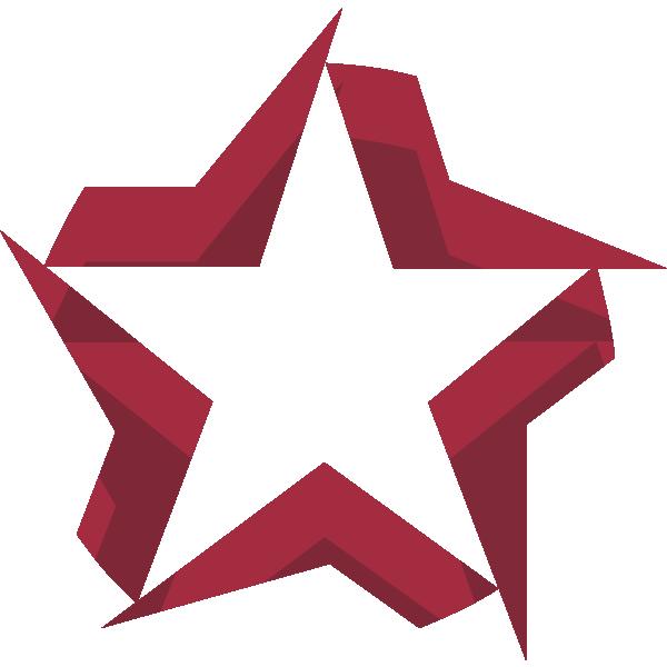 Lipscore logo