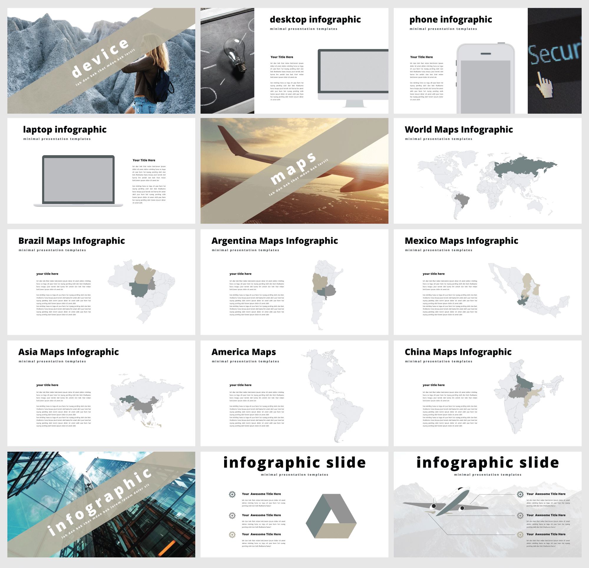 Free multi powerpoint template blog has been present at our place patherostudio presentation template which you can download it for free if you need a powerpoint template for making your toneelgroepblik Image collections