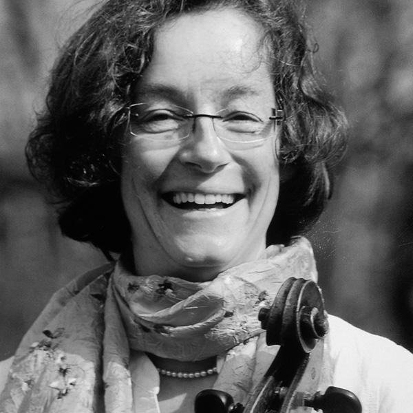 Ulrike vom Hagen