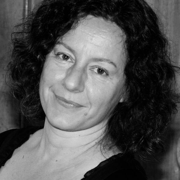 Tina Speckhofer