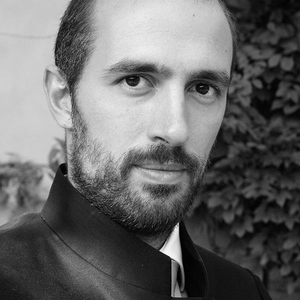 Davide Fior