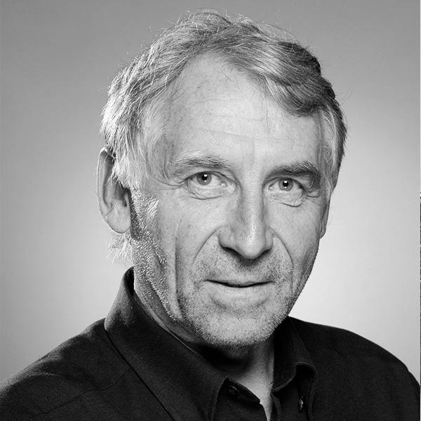 Frank Lettenewitsch