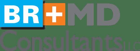 BR+MD Consultants - Certification Program