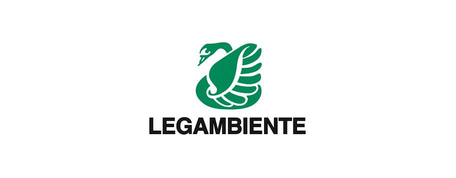 Legambiente Campania, A Journey Through environmental commitments